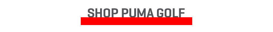 Shop Puma Clothing