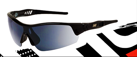 Dirty Dog Sunglasses