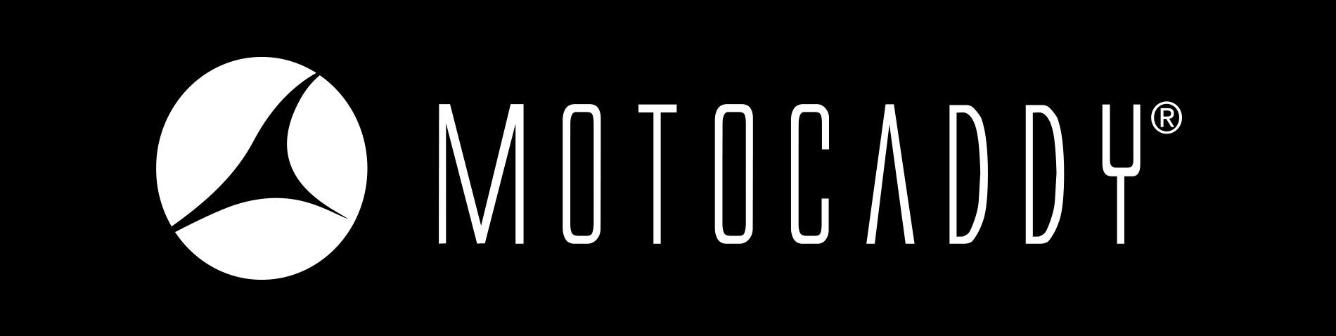 Motocaddy Header