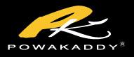 Powakaddy Logo