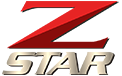 z star logo