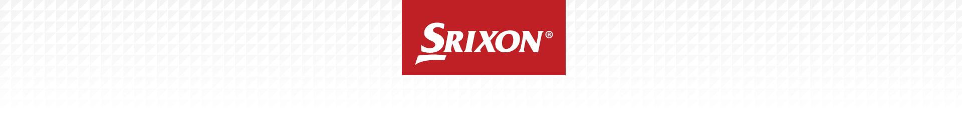 Srixon Shop Header