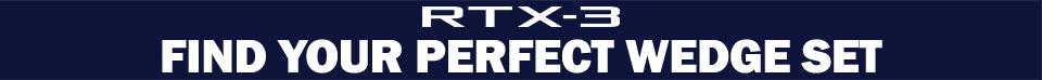Cleveland RTX 3Header