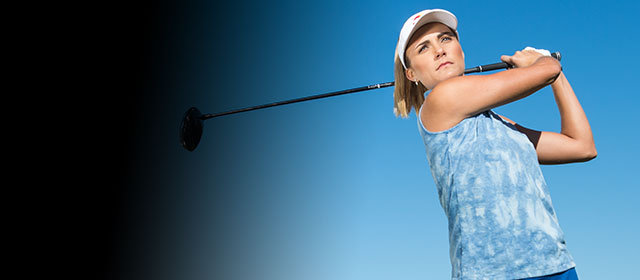 Puma Golf - Ladies