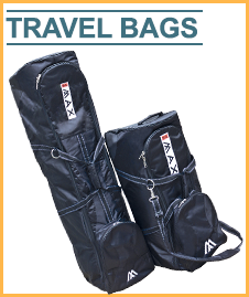 Tavel Bags