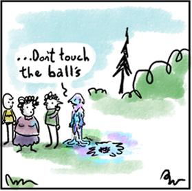 exploding-ball-4