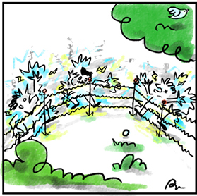 electric-fence-3