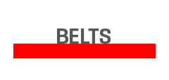 Shop Puma Belts