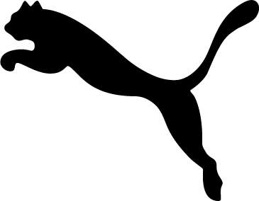 Puma Golf Logo