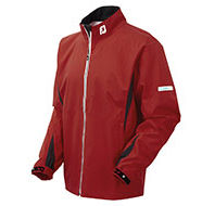 Waterproofs Buying Guides