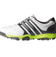 Golf Shoes Buying Guides