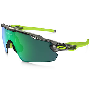 Oakley Sunglasses 2