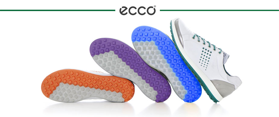 View the full Ecco range here