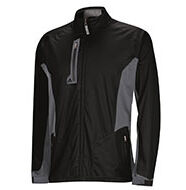 Review: adidas Golf Advance Waterproof Jacket