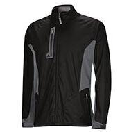 Review: adidas Golf Advance Waterproof Jacket