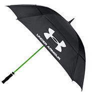 Under Armour Dual Canopy Umbrella