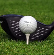 The Titleist Pro V1 and Pro V1x are for Every Swing Speed - Video