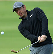 OG News: Masters is biggest competition, says McIlroy