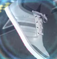 adidas Golf adicross Gripmore Spikeless Shoes Technology - Video
