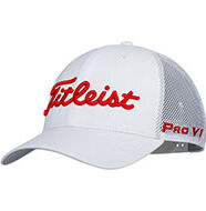 The OnlineGolf 2018 Buyers Guide to Golf Caps, Hats & Visors