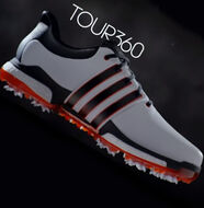 TOUR360 BOOST | A Legend 10 Years in the Making -Video