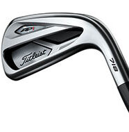 The OnlineGolf Guide to Buying 2017 Golf Irons