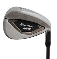 The OnlineGolf 2018 Buyers Guide to Golf Wedges