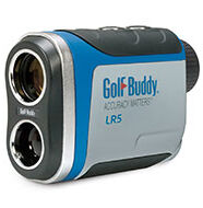 The OnlineGolf 2018 Buyers Guide to Distant Rangefinders
