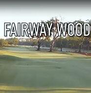 Video: PING golfers test-drive G400 Fairway Wood