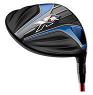 Review: Callaway Golf XR 16 Driver & Fairway