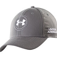 Review: Under Armour Official Tour Cap