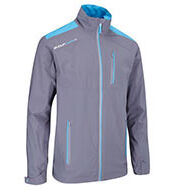 The OnlineGolf Guide to Buying 2017 Golf Waterproofs
