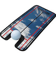 The OnlineGolf Guide to Buying 2017 Training Aids, Mats & Nets