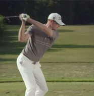 Zepp Golf | Track. Analyze. Compare. Improve - Video