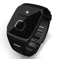 Review: CaddieOn GPS Tracker