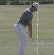 Rory McIlroy | Swing Checklist -Video