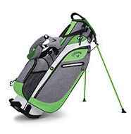 The OnlineGolf 2018 Buyers Guide to Golf Bags