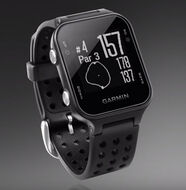 Garmin Approach S20 GPS Watch -Video