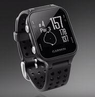 Garmin Approach S20 GPS Watch -Video