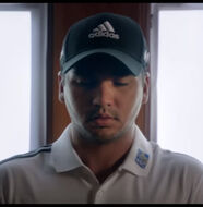 Jason Day | Geared For More -Video