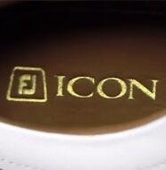 FJ Tour Players on the 2013 FJ ICON -Video