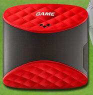 GAME GOLF Tracking Case Study - Video