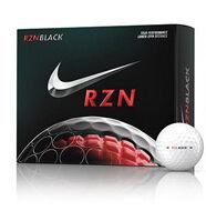 Review: Nike RZN Golf Balls