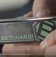 Bettinardi BB Series -Video