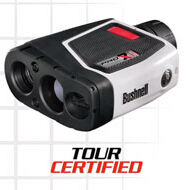 Bushnell Pro X7 JOLT -Video