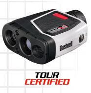 Bushnell Pro X7 JOLT -Video