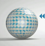 The 2015 Srixon AD333 Golf Balls -Video