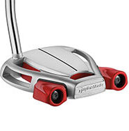 The OnlineGolf 2018 Buyers Guide to Golf Putters