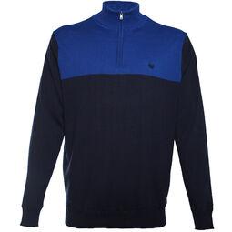 ec667cf45 Palm Grove Golf | Palm Grove Golf Clothing & Jackets | Online Golf