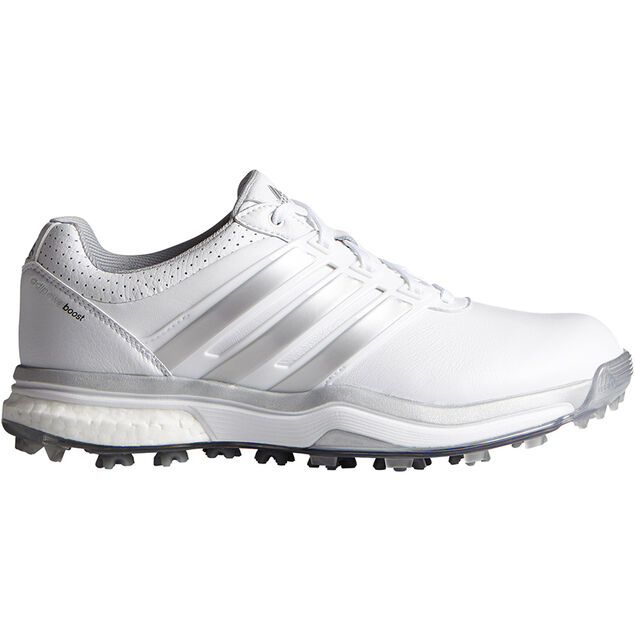d4cbed9b7e18e Product details. adidas Golf Ladies adipower Boost 2 Shoes